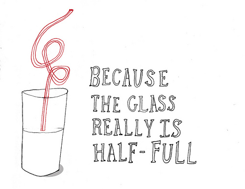 glass-half-full.jpg